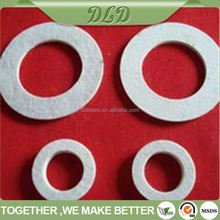 adhesive pu backing plate pad with velcro for rotary polisher factory and factory and MSDS report