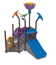 fun fair rides kid outdoor games,outdoor game