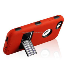 [Hot Sale]mobile phone accessories for Iphone 6 case