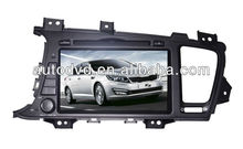 accessories car dvd player