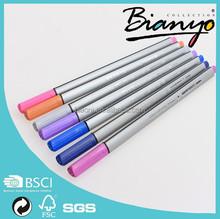 color gel pen gel pen set