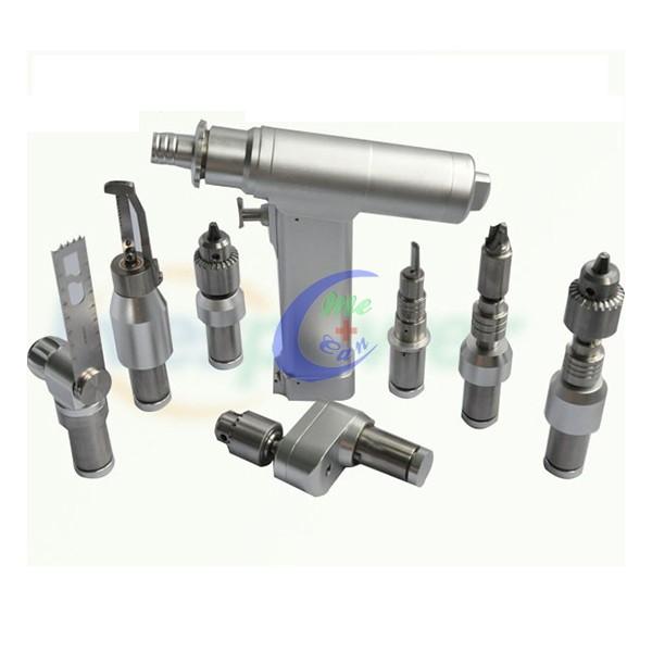 MCDZ02 medical drill saw (5)