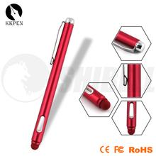 Shibell Top Popular Promotional Stylus Pen Touch Screen Pen Custom Stylus Touch Pen