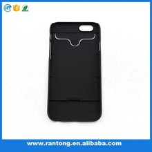 Latest product trendy style phone case with smart pocket with good price