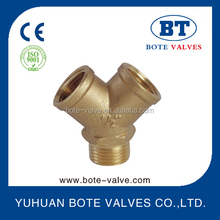 female threaded pipe fitting