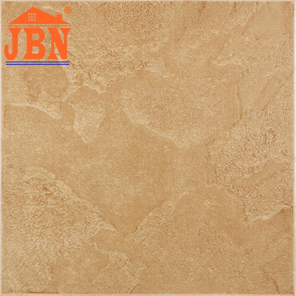 Foshan ceramic tiles 12x12 anti slip hight water for 12x12 ceramic floor tiles