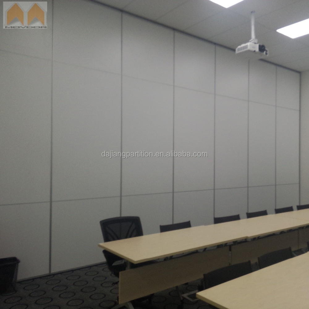 Used Wall Partitions : Cheap price high quanlity used office wall partitions
