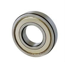 China importers deep groove ball bearing 6300 6205zz /15x47x14 bearing