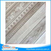 Promote new product good price floor and tiles brand name