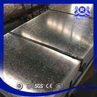 Hot Dipped Galvanized Steel Sheet Roll , Coils For UAE , Dubai , Abu Dhabi , Qatar , Doha , Oman , Muscat China Supplier