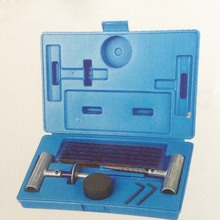 good quality tire repair needle kit for tire repaire
