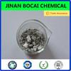 silver aluminum pigment exporter , metallic aluminum paste for decorative paint and ink