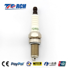 2015 new made factory sale directly E6RTC spark plug for STIHL 07s engine