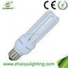 3u energy saving light bulb