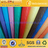 Disposable pp spun bond non woven(15-260g)
