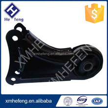 Engine mounting auto parts 7700 411 949