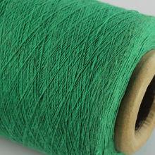 venta de hilos para tejer