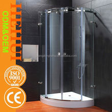 All In One Bathroom Units Air To Water Heat Exchanger Well Product ...