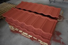 6 types roofing tile not plastic tile roofing prices competitive