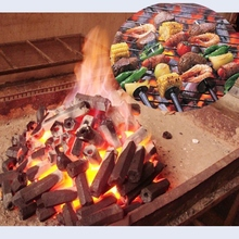 Supply all kinds of timber charcoal,uses of coconut shell charcoal