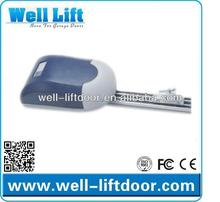 600N/800N/1000N/1200N CE Sectional door operator