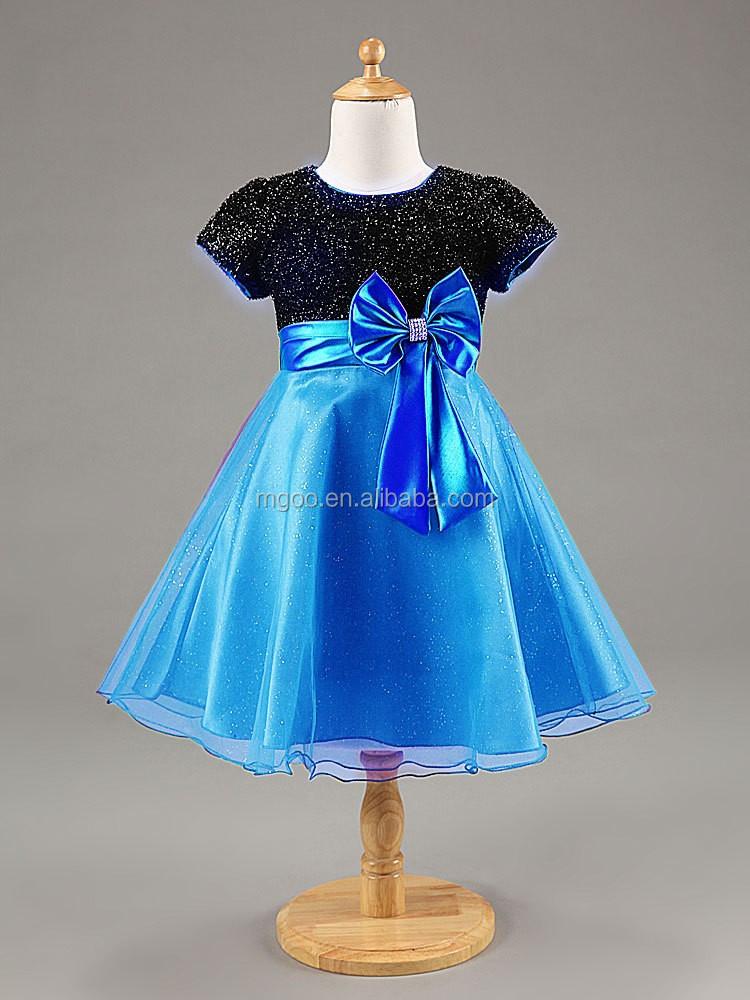 Wholesale Beautiful Top Grade Princess Dresses Cheap Price Baby ...