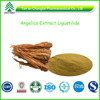 High Quality Angelica Root Extract Ligustilide