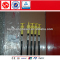 Cummins 3969054, motor piezas Varilla de aceite 3969054, Cummins motor oil dipstick