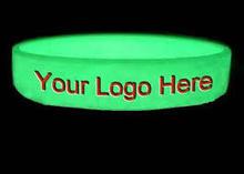 wholesale Silicone rubber slap band,silicone snap hand band,silicone slap wrist band in stock