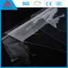 High quality Hot sale tpu transparent thermoplastic sheet