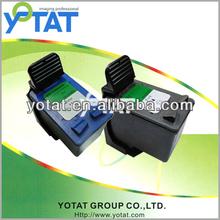 For HP 21XL 22XL inkjet cartridge