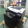 for iphone case printing machine/hard case+water transfer printing+rubbrized