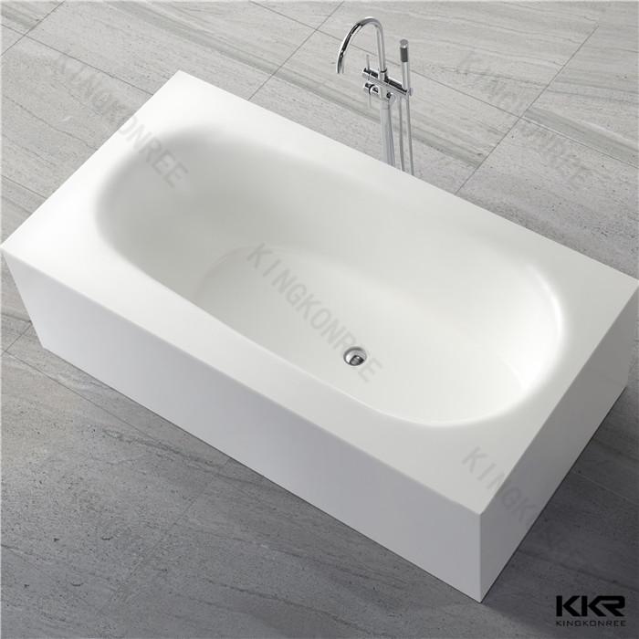 coin baignoire dimensions pierre r sine baignoire baignoire bains th rapeutiques id de. Black Bedroom Furniture Sets. Home Design Ideas