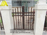 competitive price with quality-assured powertech gate opener