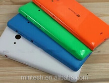 Replacement Back cover for Nokia lumia 535