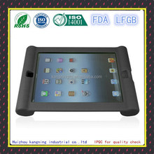 Hot selling silicone tablet case cover for 7.85 inch,7 inch tablet cover,8 inch tablet cover