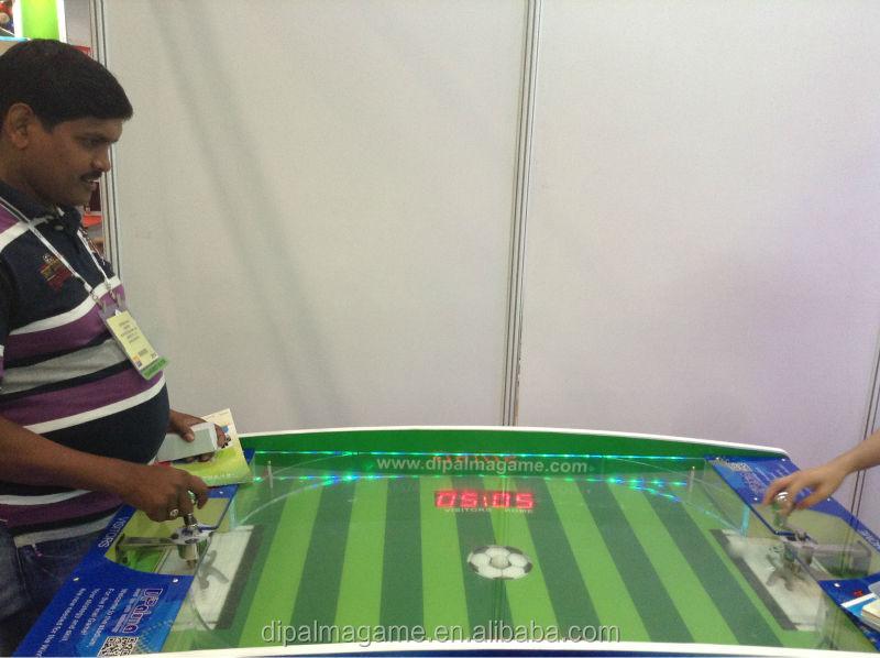 Играть Фишки Игровые Автоматы