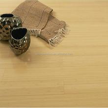 Parquet bambu Foor China Manufacturer Solid Bamboo Flooring