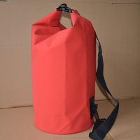 outdoor sports waterproof storage dry bags