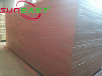 Super quality 20mm black film faced plywood shuttering plywood,21mm construction plywood,18mm 20mm 21mm formwork beam