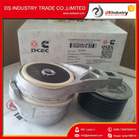 Hot Sale Brand New Automotive Belt Tensioner Pulley for Machinery