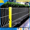 Iso Certificated Cheap Garden Iron Wire Mesh Fence ( factory)