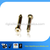 /p-detail/n%C3%ADquel-plateado-cabeza-plana-phillips-tornillos-electr%C3%B3nico-300003508004.html