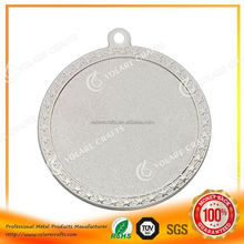 One Stop Supplier celebrating 3d medal, fast delivery