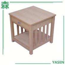 Yasen Houseware Mini Furniture,Bar Furniture Set,Bedroom Furniture Design