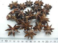 Ba Jiao Hui Xiang /Dried Star anise spice/Illicium verum