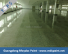 High Performance Paint! Maydos Lithium Base Abrasion Resistance Concrete Floor Densifier For Workshop