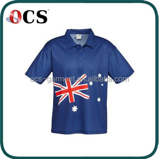 Single Jersey Design Embroidery Wholesale Color