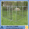 Fabulous well-suited hot sale new design outdoor fashionable pet house/dog cages/runs/kennels
