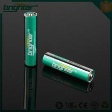 1.5v aaa standard Mobile phone dry battery